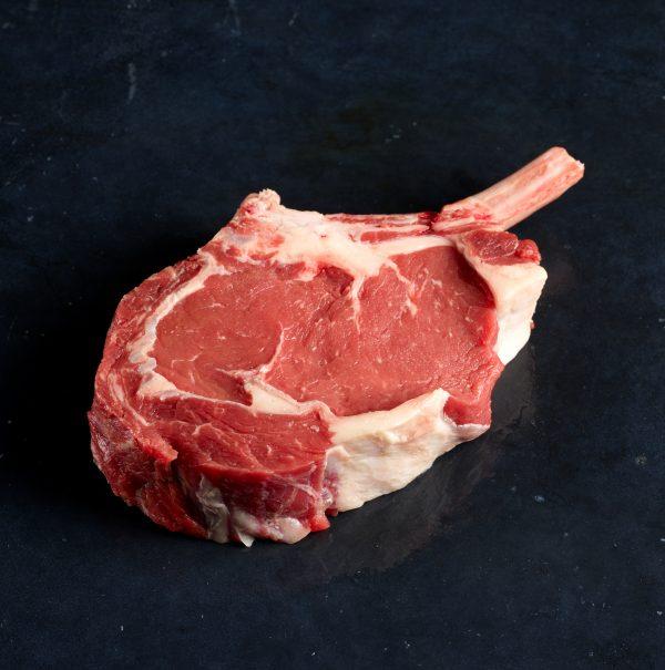 Beef Cote De Boeuf