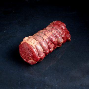 Beef Brisket Boneless