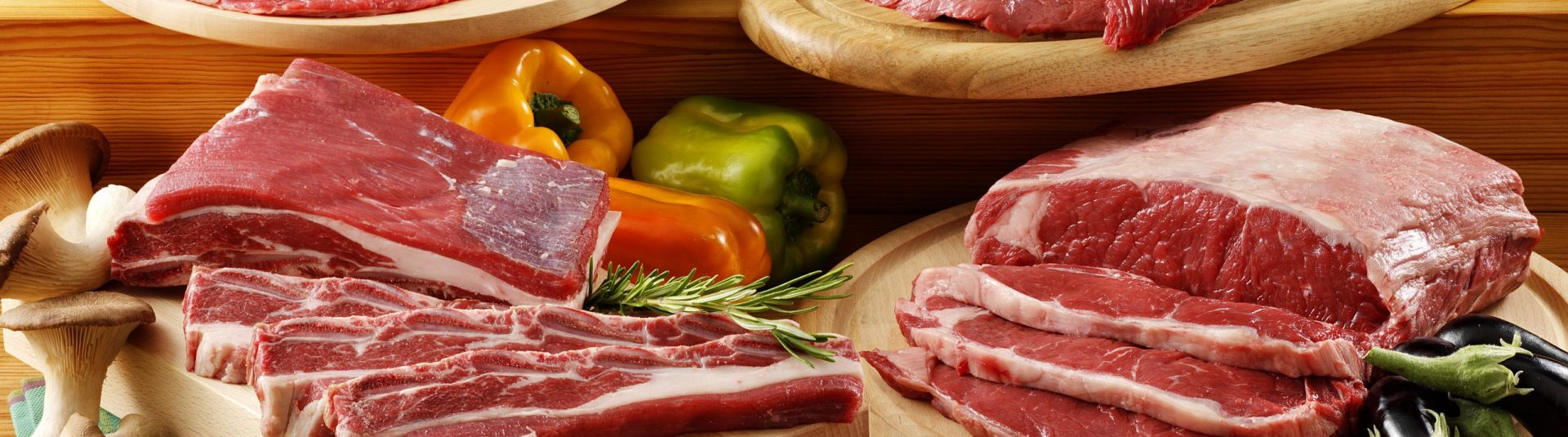 How To Find The Right Halal Butchers
