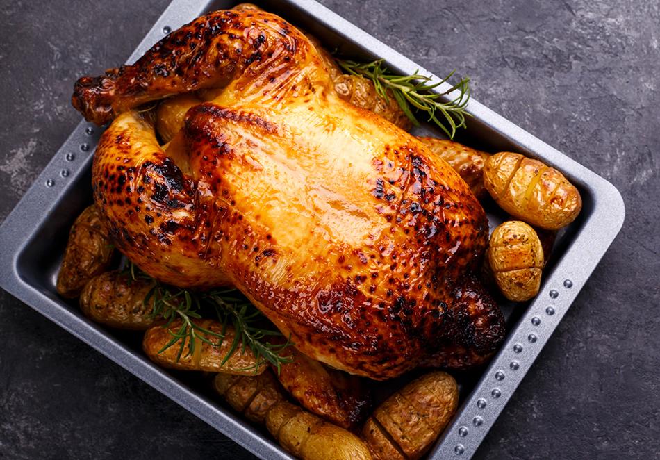Chicken_Info_Chicken