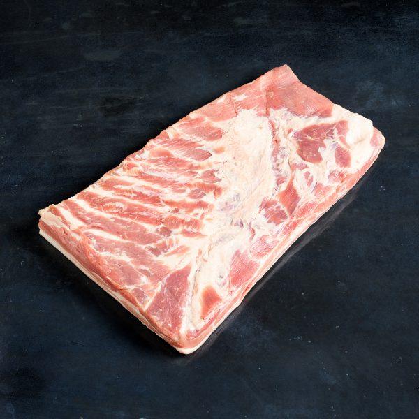 Pork Belly Boneless