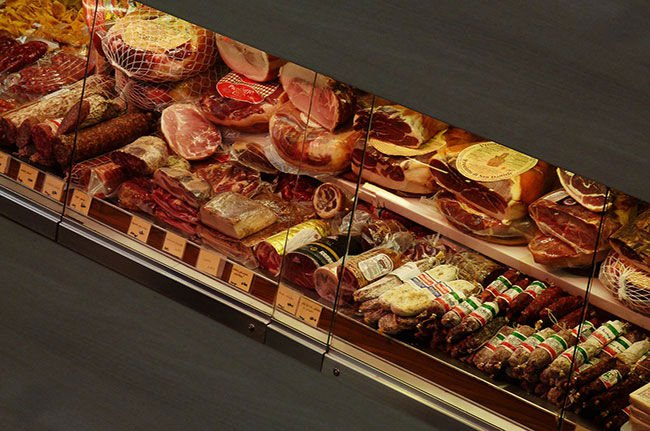 Top 5 Cured Meats And Their Origins