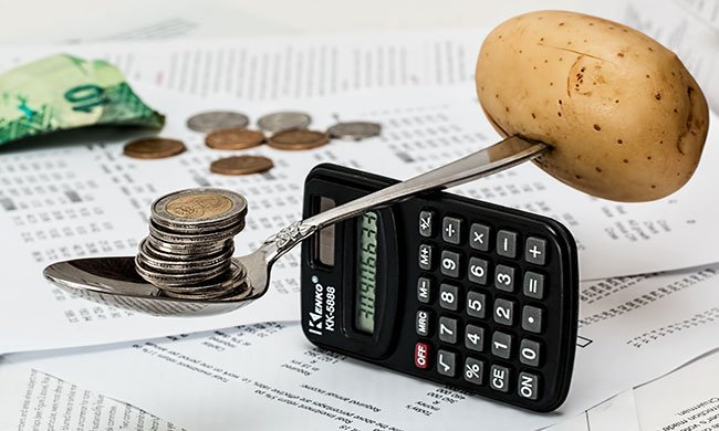 How To Calculate Food Costs And Get Menu Pricing Right For A Profit