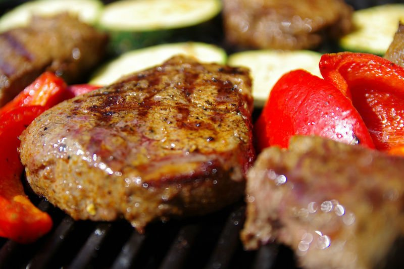 5 Halal BBQ Tips for Summer