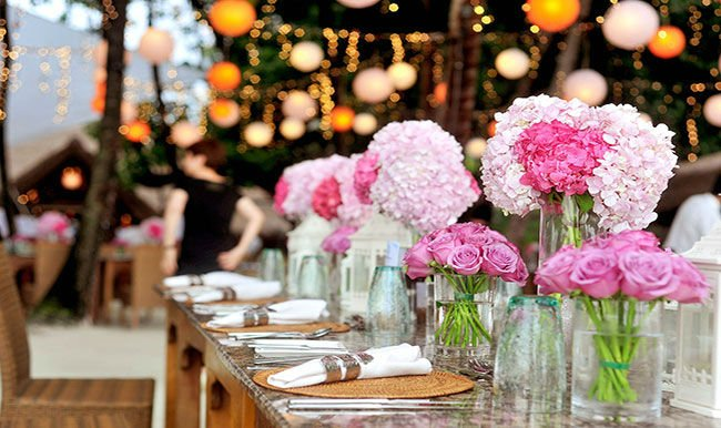 10 Tips to Find the Best Catering Services for your Event