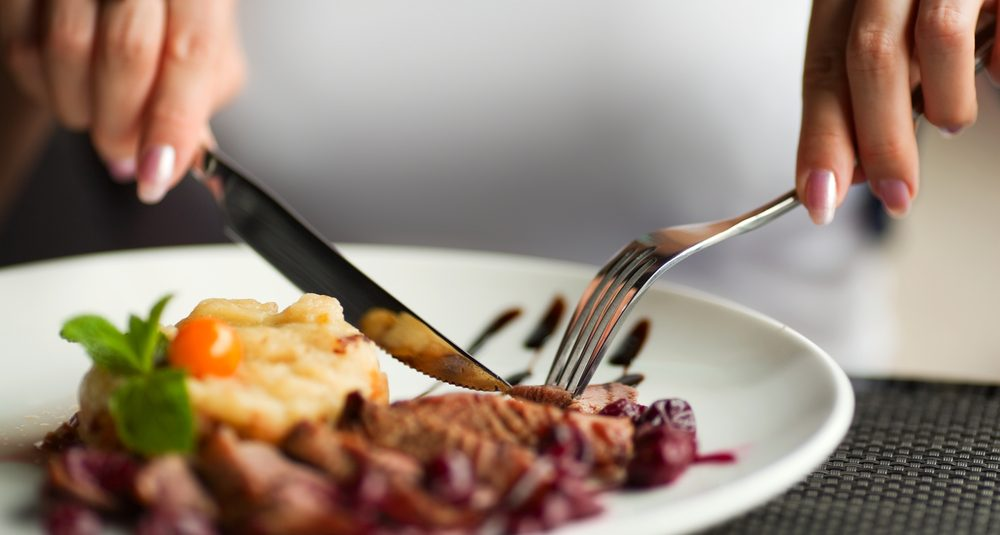 Why IMS Of Smithfield Is The Ideal Meat Supplier For Your Hospitality Business This Christmas